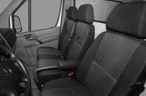 2012-Mercedes-Benz-Sprinter-Minivan-Van-Normal-Roof-Sprinter-2500-Cargo-Van-144-in.-WB-Interior-Front-Seats-1