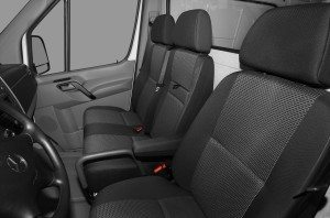2012-Mercedes-Benz-Sprinter-Minivan-Van-Normal-Roof-Sprinter-2500-Cargo-Van-144-in.-WB-Interior-Front-Seats-1