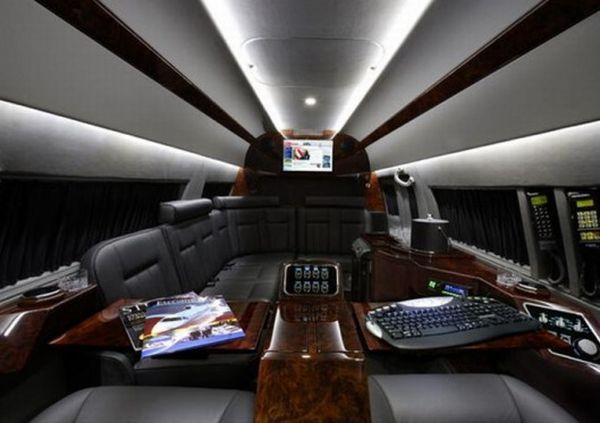 San Diego Mercedes Benz Sprinter Van Interior San Diego Limo - Mercedes benz service san diego
