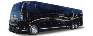 40-passengers-party-bus-2