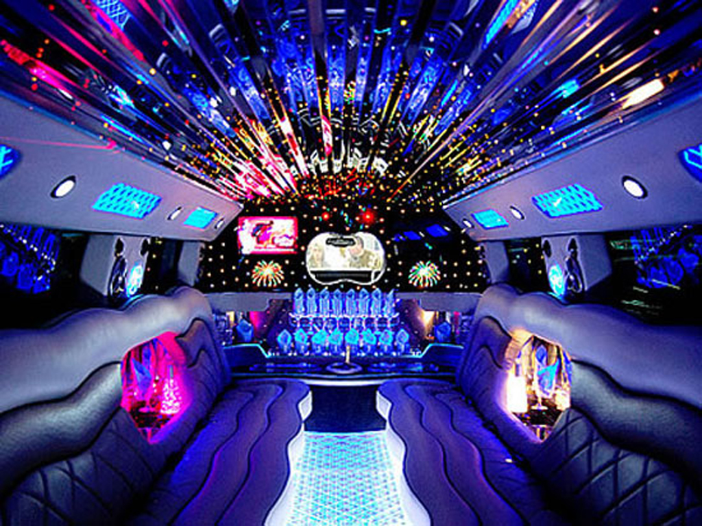 H2 Hummer Limo Service San Diego Rental likewise 1989 Civic si hatchback also 1957 Chrysler Imperial together with 2011 Rav4 together with 1974 Cadillac Coupe De Ville 2 Door 9. on 1978 lincoln limousine