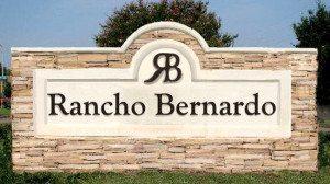Rancho Bernardo Limo Service Party Bus Rental