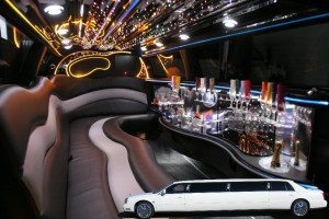 San-Diego-limo-Service-Cadillac-Deville-features