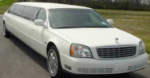 San-Diego-limo-Service-Cadillac-Deville-review