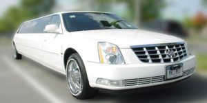 San-Diego-limo-Service-Cadillac-Deville1