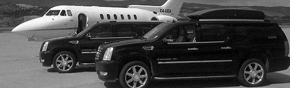 Poway Car Rental Companies
