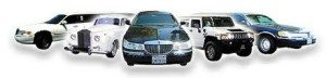 best san diego limo service companies