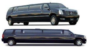 fleet_Cadillac_Escalade_Limo_San-Diego