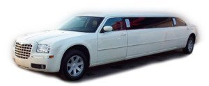 san diego chysler 300 limo service rental