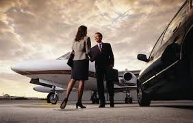 san diego limo service airports