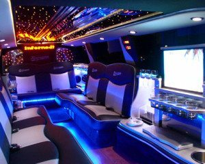 san diego limo service living social