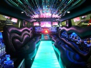 san diego limo transportation discount