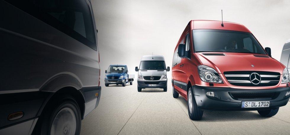 San Diego Mercedes Sprinter Van Rental Services Corporate Business - Mercedes benz service san diego