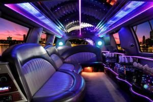 san diego nightlife limo service rentals