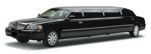 poway limo service transportation buses charters
