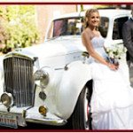 san diego antique car service