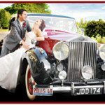 san diego antique limo service