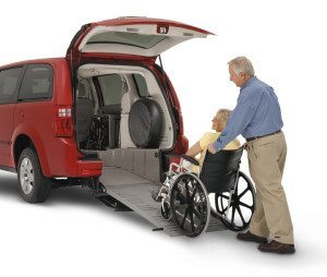 san diego elderly transportation senior discount