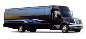 San Diego Limo Service Rental Pricing Rate Quote