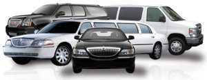 San Diego Limo Services Rental Rates Transportation