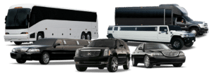Cardiff Limo Rental Service San Diego ca Company wine tour airport club gaslamp