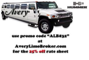 Homecoming Limousine Rental San Diego High School dance limo bus party bus transportation