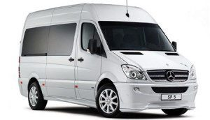 san diego sprinter van rental service executive shuttle bus transportation corporate business